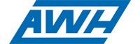 awh_logo