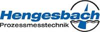 hengesbach_logo1