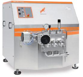 high-pressure-homogenizer-