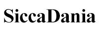 siccadania_logo